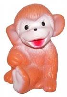 Дет. игрушечная Мартышка