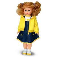 Кукла Алиса 7 (озвуч., 55 см)