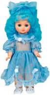 Кукла Элла 23 со зв.