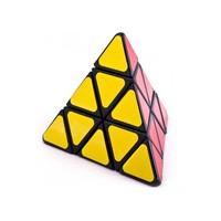 Детская пирамидка Рубика