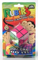 Кубик Рубика 2х2 (на блистере)