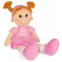 Кукла Майя (муз.) 27 см