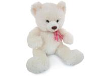 Игрушка мягкая Медведь Ларс (муз.) 29 см