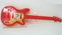 Дет. гитара маленькая (Максимус)