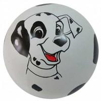 Мяч детский d-15 см