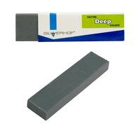 """Ластик из синтетич. каучука  """"Deep"""""""
