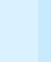 """Обложка для тетрадей и дневников (213х355 мм, 130 мк, круглая , текстура """"снежинка"""", прозрачная, 10"""