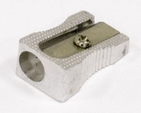 Точилка металлическая (сталь)
