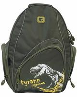 """Детский рюкзак молодежный """"Tiger sac draco"""""""