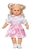 Кукла Дашенька 4 озвуч. (55 см)