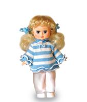 Кукла Настя 9 озвуч. (30 см)