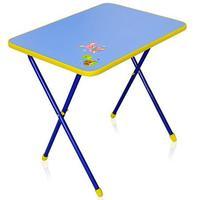 """Детский складной столик """"Алина"""" СА1"""