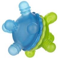 """Дет. игрушка-прорезыватель """"Мячик"""""""