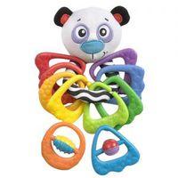 """Дет. игрушка-прорезыватель """"Панда"""""""