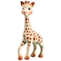 """Дет. игрушка-прорезыватель """"Жираф Софи"""""""