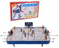 """Дет. настольная спортивная игра """"Хоккей"""""""