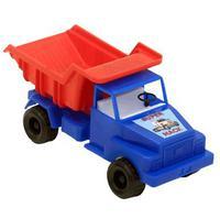 Автомобиль детский грузовой мини Вольво