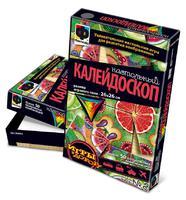 Игра «Настольный калейдоскоп». Набор детский№3 (16 карт.)
