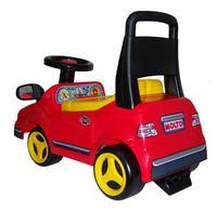 Автомобиль детский-каталка «Вихрь»