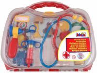 Набор доктора для детей (большой)