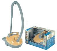 Детский пылесос ELECTROLUX (желтый)