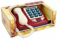 "Детский телефон ""Klein"""