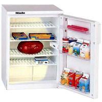 Детский холодильник MIELE