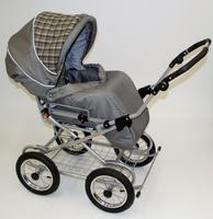 Прогулочный длок для детской коляски
