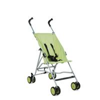 Дет. коляска-трость GO-S (цвет lime)