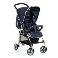 Дет. прогулочная коляска Sport Т-13 (цвет moonlight silver)