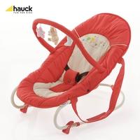 Детское Кресло-качалка Bungee Deluxe (цвет alien baby)
