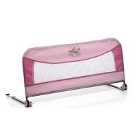 Барьеры для кроваток Sleep'n safe (цвет princess)