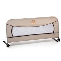 Барьеры для кроваток Sleep'n save (цвет beige-brown)