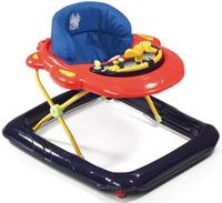 Ходунки детские Player (цвет Playpark)