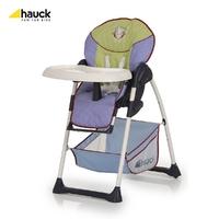 Детский стульчик-шезлонг для кормления Sit'n Relax (цвет rabbit boy)