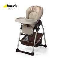 Детский стульчик-шезлонг для кормления Sit'n Relax (цвет zoo)