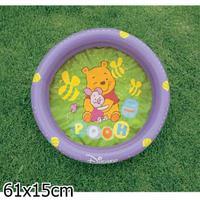 Детский бассейн надувной для детей. Дисней
