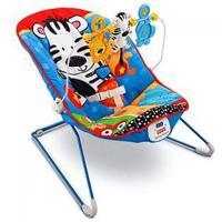 Кресло-качалка F.P.