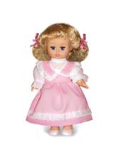 Кукла Настя 8 озвуч. (30 см)