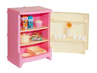 Детский холодильник (Орион)