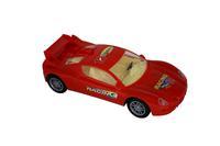 """Детский игрушечный инерционный автомобиль """"Racing"""""""