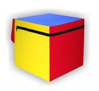 """Стул """"Куб"""""""