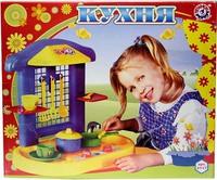 Дет. кухня №2 (Технокомп)