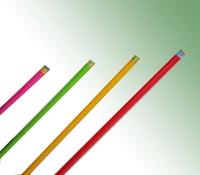 Гимнастическая палка (110 см)