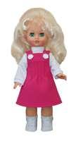 Кукла Элла 9 (озвуч., 35 см)