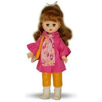 Кукла Оля 6 (озвуч., 44 см)