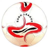 """Футбольный мяч """"EURO LEAGUE"""" SE/07-111"""
