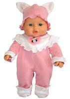"""Кукла Малышка 2 """"девочка"""" (31 см)"""