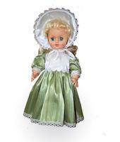 Кукла Инна 25 озвуч. (43 см)