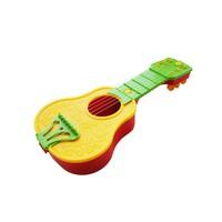 Дет. гитара (Плейдорадо)